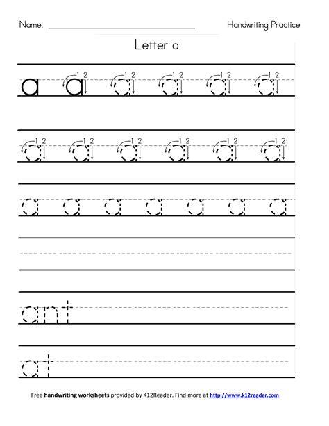 Print-HandwritingPractice-Worksheets