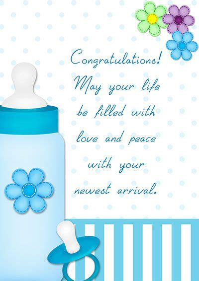 Printable-Baby-ShowerCongrats-Cards