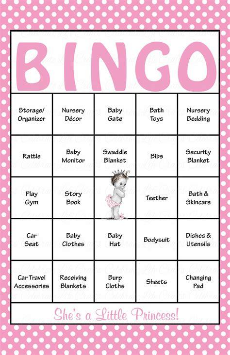 Printable-Bingo-Cardfor-Baby-Shower