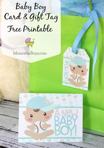 Printable-Cards-BabyGirl-Shower-Gift