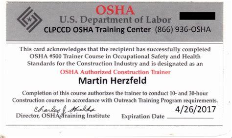 Printable-OSHA-10Cards