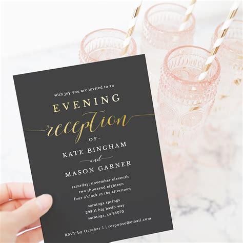 Printable-Wedding-ReceptionTemplates