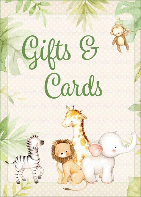 PrintableCards-Baby-Shower-Gift
