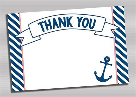 PrintableNautical-Thank-You-Card