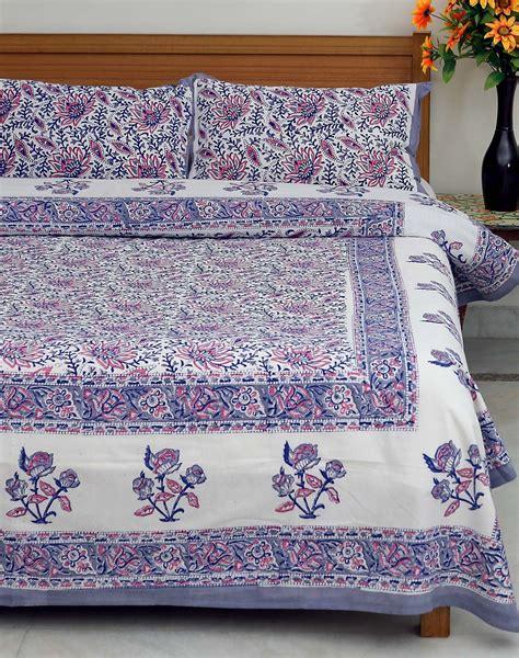 Printed-Bed-SheetsDesigns