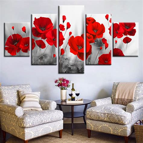 Prints Home Wall Art Painting | Watches Store Online Reviews