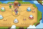 Prodigy How to Get Epics Free