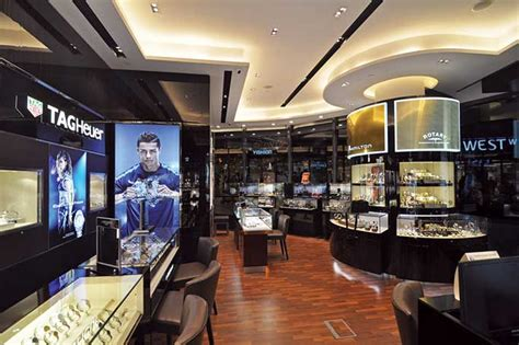 Products CLA 4X | Watches Store Online Reviews