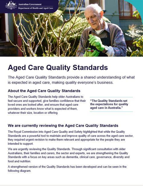 Public Consultation Cover