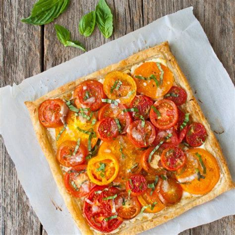 Puff-PastryShells
