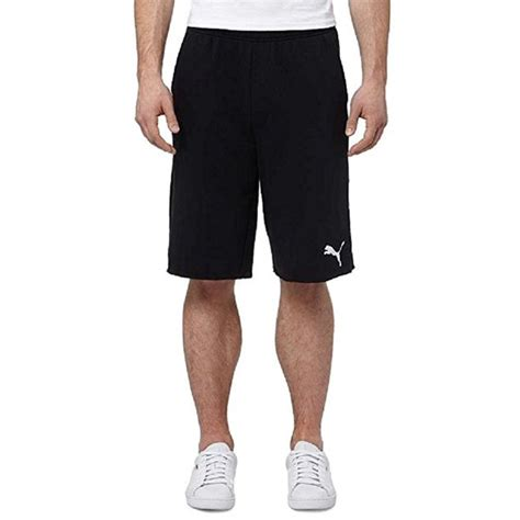 Puma Men\'s French Terry Shorts Multiple Colors NWT | Watches Store Online Reviews