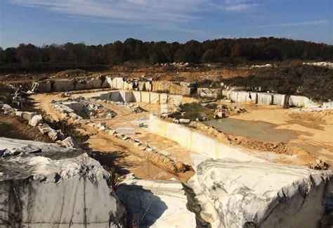 Quarry-inSylacauga