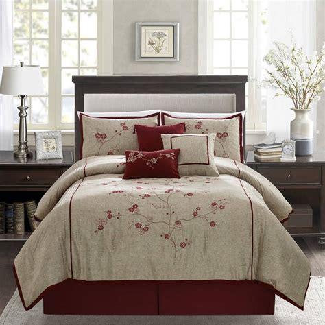 Queen-BedSheets-Set
