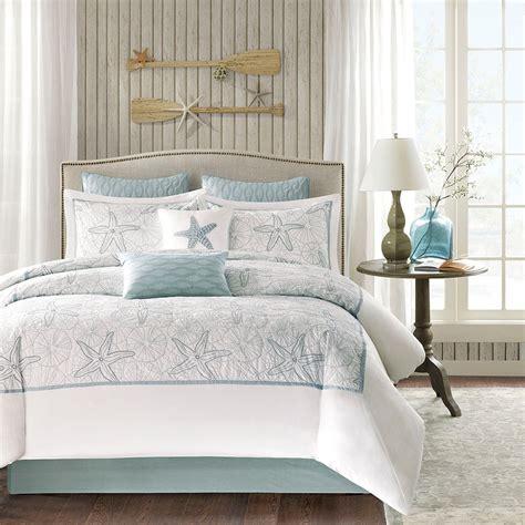 QueenSize-Bed-Comforters