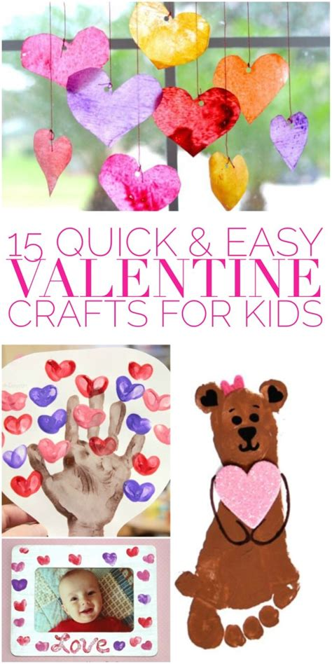 HD wallpapers simple valentine craft ideas pinterest Page 2