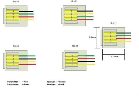 RJ11-PhoneWiring-Diagram