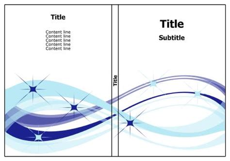 RSVP-InsertTemplate-Word