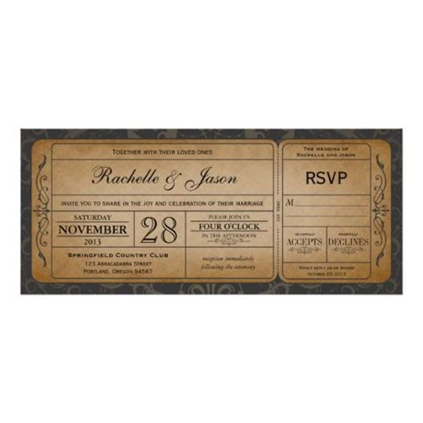 RSVP-WordArt