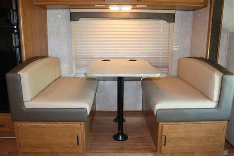 RV-DinetteCushion-Sets