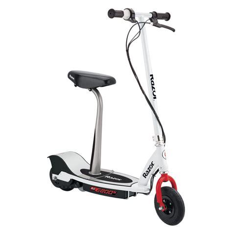 Razor-E200-ElectricScooter
