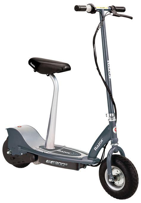 Razor-E300-ElectricScooter