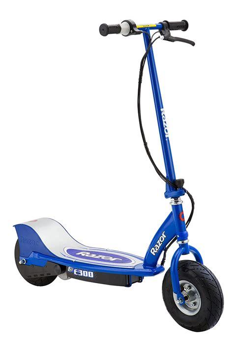 Razor-E300Electric-Scooter