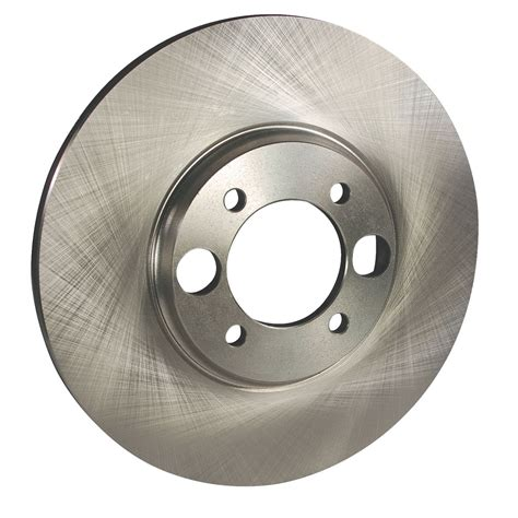 Rear Brake Rotors & Ceramic Pads 2005 2007 Ford Freestyle Five Hundred Montego | Watches Store Online Reviews