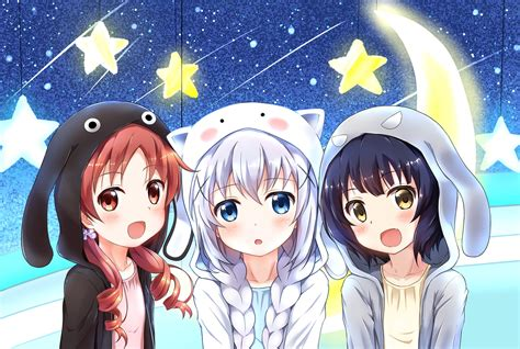 Red-HairBlue-Eyes