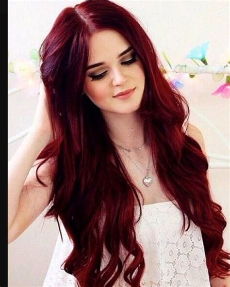 Red-HairDye-Colors