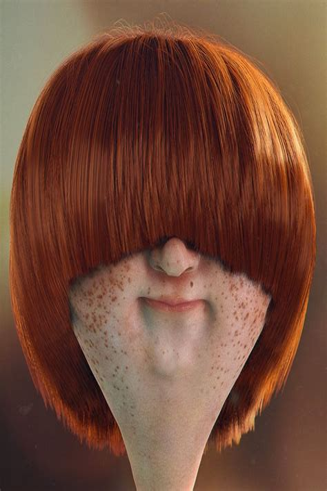 Red-HairMeme