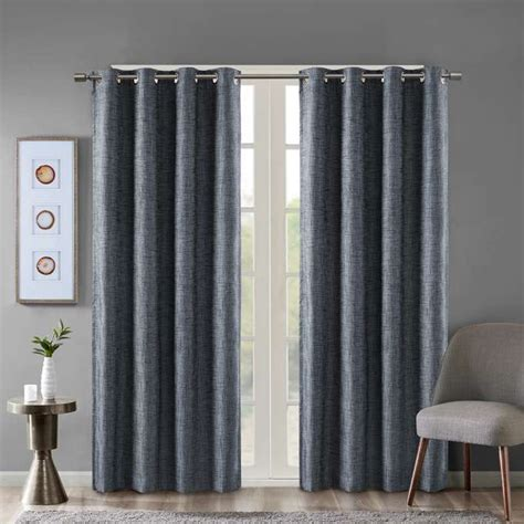 Red-PlaidFlannel-Sheets
