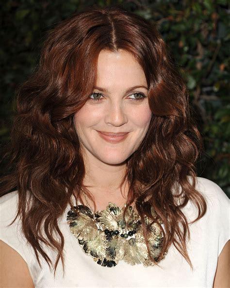 Reddish-Auburn-HairColor