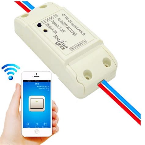 Remote Controler Timer Switch WiFi | Watches Store Online Reviews