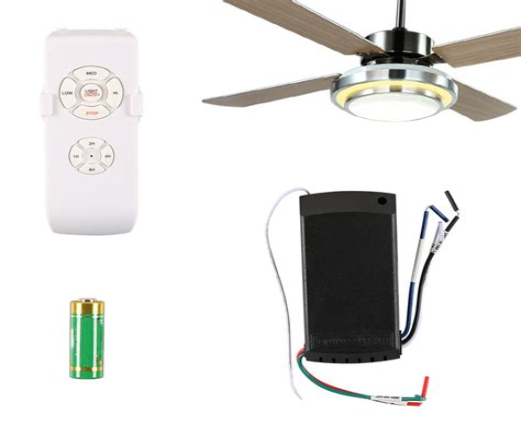 Remote-ControlCeiling-Fan-Wiring