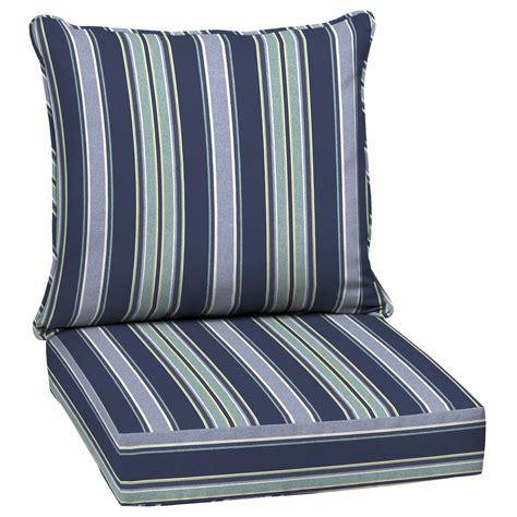 Replacement-Deep-SeatOutdoor-Cushions