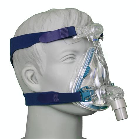 ResMed-Mirage-QuattroCPAP-Mask