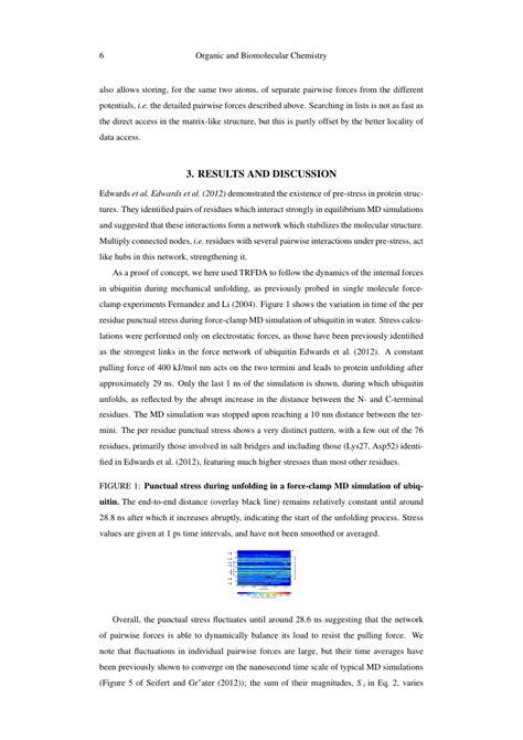 Research-JournalTemplate