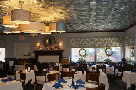 RestaurantsWantagh-NY