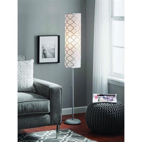 RicePaper-Floor-Lamp
