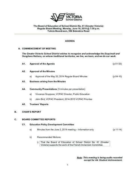 Robert's-Rules-MeetingFormat