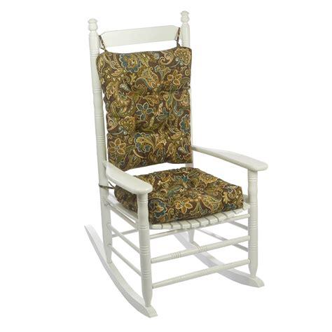 Rocking-Chair-CushionPurple