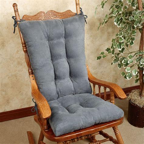 Rocking-Chair-CushionSets
