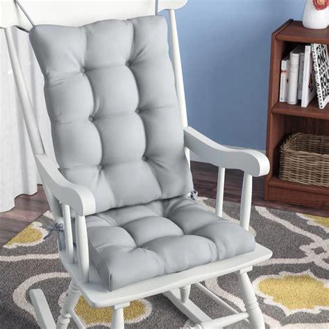 Rocking-Chair-CushionsIndoor