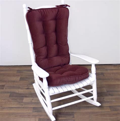 Rocking-ChairCovers-Cushions