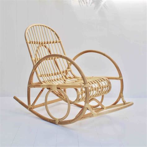 Rocking-ChairPads