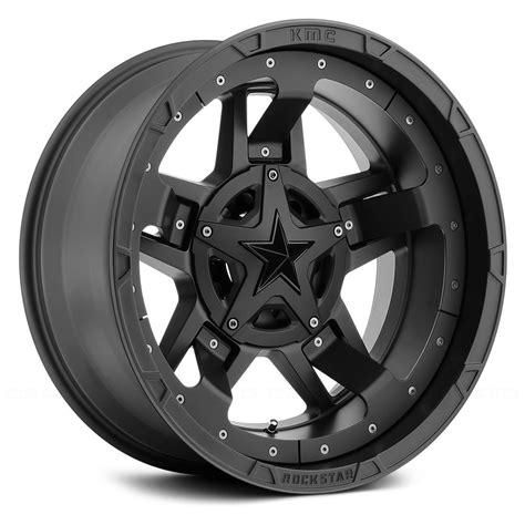 Rockstar3-Wheels