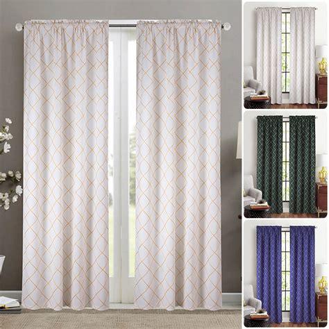 Rod-Pocket-Curtains-Definition