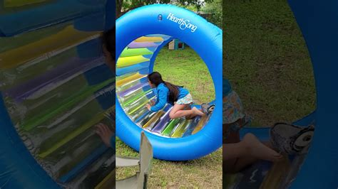 Roll-OutStrategy