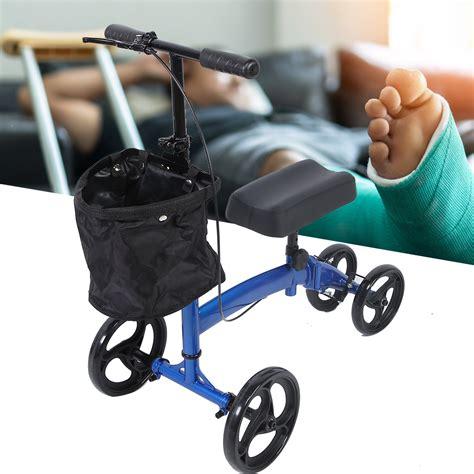 RollingKnee-Scooter