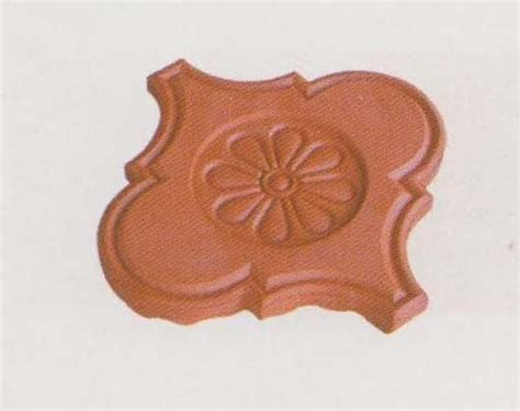 Roofing-MaterialsFlat-Roofs